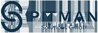 PITMAN Solutions | Sachsenring 40 | 50677 Köln